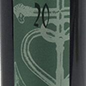 圣皮埃尔岛酒庄佳美娜干红葡萄酒(Domaine Isle Saint Pierre Carmenere,IGP Bouches du Rhone,...)