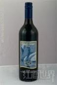 黑天鹅品丽珠干红葡萄酒(Black Swan Cabernet Franc, Swan Valley, Australia)
