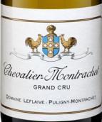 勒弗莱酒庄(骑士-蒙哈榭特级园)干白葡萄酒(Domaine Leflaive Chevalier-Montrachet Grand Cru, Cote de Beaune, France)