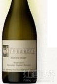 托布雷樵夫瑚珊-维欧尼-玛珊干白葡萄酒(Torbreck Woodcutter's Roussanne - Viognier - Marsanne, Barossa Valley, Australia)
