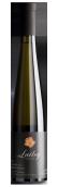 莱利精选迟摘威代尔干白葡萄酒(Lailey Vineyard Select Late Harvest Vidal, Ontario, Canada)