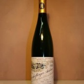伊贡米勒威廷格沙兹堡金瓶封雷司令精选白葡萄酒(Egon Muller - Scharzhof Wiltingen Scharzhofberger Riesling Auslese Goldkapsel, Mosel, Germany)