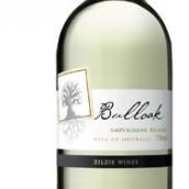 绅士布洛克长相思干白葡萄酒(Zilzie Bulloak Sauvignon Blanc,Big Rivers,Australia)