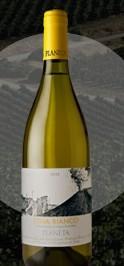 行星菲多美索埃特纳干白葡萄酒(Planeta Feudo di Mezzo Etna Bianco,Sicily,Italy)