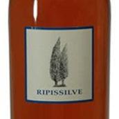 圣皮埃尔岛酒庄瑞匹斯桃红葡萄酒(Domaine Isle Saint Pierre Ripissilve Rose,IGP Bouches du ...)