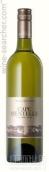曼达岬沃尔克丽妃长相思-赛美蓉干白葡萄酒(Cape Mentelle Wallcliffe Sauvignon Blanc-Semillon,Margaret ...)