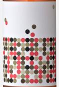 KT酒庄歌海娜丹魄混酿桃红葡萄酒(莎琳格葡萄园)(KT&Churinga Vineyard Garnacha Tempranillo,Clare Valley,...)