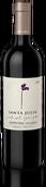 朱卡迪园桑塔茱莉亚有机伯纳达桑娇维萨干红葡萄酒(Familia Zuccardi Santa Julia Organica Bonarda - Sangiovese, Mendoza, Argentina)