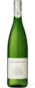 狄屈苏富莱茵河雷司令干白葡萄酒(De Wetshof Rhine Riesling, Robertson, South Africa)