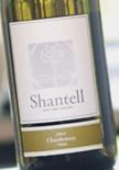 宣特尔酒庄霞多丽干白葡萄酒(Shantell Chardonnay,Yarra Valley,Australia)