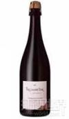 露迪尼小号马尔贝克干型起泡酒(Rutini Wines Trumpeter Rose de Malbec Brut, Tupungato, Argentina)