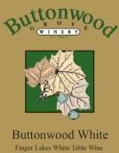 格鲁夫金牌干白葡萄酒(Buttonwood Grove Double Gold Medal Winner,Finger Lakes,USA)