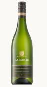 历堡霞多丽黑皮诺混酿白葡萄酒(Laborie Chardonnay Pinot Noir, Paarl, South Africa)