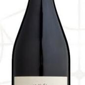 迈克基阿罗蒙费拉托罗伦佐格里尼奥里诺干红葡萄酒(Michele Chiarlo Grignolino del Monferrato Casalese San ...)