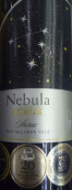 星云酒庄南十字星西拉干红葡萄酒(Nebula Acrux Shiraz, McLaren Vale, Australia)