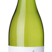 沃德林酒庄长相思干白葡萄酒(Vondeling Wines Sauvignon Blanc,Voor Paardeberg,South Africa)