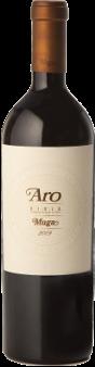慕佳阿罗干红葡萄酒(Bodegas Muga Aro,Rioja DOCa,Spain)