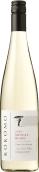 科科莫麝香白葡萄酒(Kokomo Winery Muscat Blanc,Dry Creek Valley,USA)