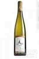 老阿曼德麝香干白葡萄酒(Cuvee du Vieil Armand Muscat,Alsace,France)