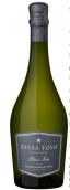 帕斯库尔托索黑皮诺起泡酒(Pascual Toso Extra Toso Pinot Noir,Mendoza,Argentina)