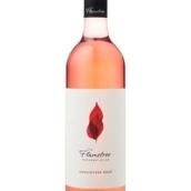 凤凰木桑娇维塞桃红葡萄酒(Flametree Sangiovese Rose,Margaret River,Australia)