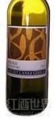 蓝脊山比莉比莉灰皮诺干白葡萄酒(Mount Langi Ghiran Billi Billi Pinot Grigio,Victoria,...)