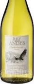 柯诺苏特藏霞多丽干白葡萄酒(Cono Sur Reserva Especial Chardonnay,Casablanca Valley,Chile)
