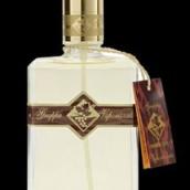 波特嘉水雾陈年蒸馏酒(Distilleria Bottega Grappa Barricata Spray,Veneto,Italy)