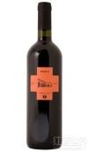 萨门蒂特姆珀普里米蒂沃干红葡萄酒(Schola Sarmenti Tempo al Vino Primitivo Salento IGT,Puglia,...)