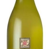 伯兰德五个气候霞多丽干白葡萄酒(Boland Cellar Five Climates Chardonnay,Paarl,South Africa)