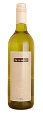 兰卡斯特华帝露干白葡萄酒(Lancaster Verdelho,Swan Valley,Australia)