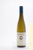 飞马湾干型雷司令干白葡萄酒(Pegasus Bay Dry Riesling,Waipara,New Zealand)