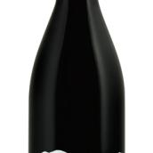 卡萨玛丽卡塔赫纳三园黑皮诺干红葡萄酒(Vina Casa Marin Cartagena Tres Vinedos Pinot Noir,San ...)