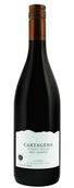 玛麟酒庄卡塔赫纳三园黑皮诺干红葡萄酒(Vina Casa Marin Cartagena Tres Vinedos Pinot Noir,San ...)