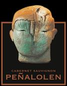 奇布拉达皮纳洛仑系列赤霞珠干红葡萄酒(Quebrada de Macul Penalolen Cabernet Sauvignon, Maipo Valley, Chile)