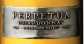 传教山佩蓓图霞多丽干白葡萄酒(Mission Hill Family Estate Perpetua Chardonnay,Okanagan ...)