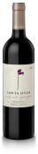 朱卡迪园桑塔茱莉亚有机马尔贝克干红葡萄酒(Familia Zuccardi Santa Julia Organica Malbec,Mendoza,...)
