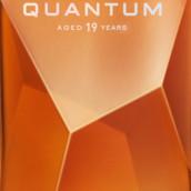 帝国量子19年苏格兰调和威士忌(Imperial Quantum Aged 19 Years Blended Scotch Whisky,...)