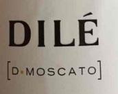 迪勒酒庄阿斯蒂起泡酒(Dile Moscato D'Asti)