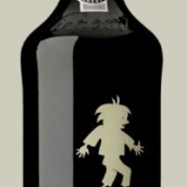 尼伯特法博海夫特·马克斯宝石红波特酒(Niepoort Fablehaft Max Ruby Port,Douro,Portugal)
