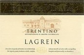 Bottega Vinaia Lagrein Trentino,Trentino-Alto Adige,Italy