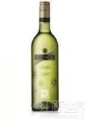 尼德堡2010年世界杯纪念版长相思干白葡萄酒(Nederburg FIFA Twenty10 Sauvignon Blanc,Coastal Region,South...)