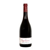 水沫酒庄特酿复兴干红葡萄酒(Domaine de la Charmoise Cuvee Speciale Renaissance, Touraine, France)