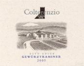Colterenzio-Schreckbichl Gewurztraminer Alto Adige, Trentino-Alto Adige, Italy