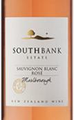 南岸酒庄长相思桃红葡萄酒(Southbank Estate Sauvignon Blanc Rose,Marlborough,New ...)