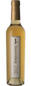 尤斯登堡酒庄精选系列晚收混酿干白葡萄酒(Joostenberg Cellar Select Noble Late Harvest,Stellenbosch,...)