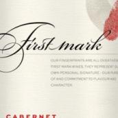 拜伦哈罗德酒庄初印记赤霞珠干红葡萄酒(Byron&Harold First Mark Cabernet Sauvignon,Western Australia...)