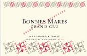 帕斯卡酒庄(波内玛尔特级园)红葡萄酒(Pascal Marchand Bonnes-Mares Grand Cru,France)