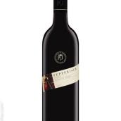 辣味杰克西拉干红葡萄酒(Pepperjack Shiraz,Barossa Valley,Australia)