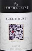 坦布雷葡萄酒爱好者浪漫满屋干红葡萄酒(Tamburlaine Wine Lovers Full House,Orange,Australia)